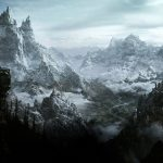 MMO-QUESTION: CHE NE PENSATE DELLA REMASTERED DI SKYRIM?