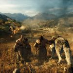 WARCRAFT: NUOVO RECORD DI INCASSI