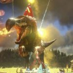 ARK SURVIVAL EVOLVED FESTEGGIA UN ANNO DI EARLY ACCESS
