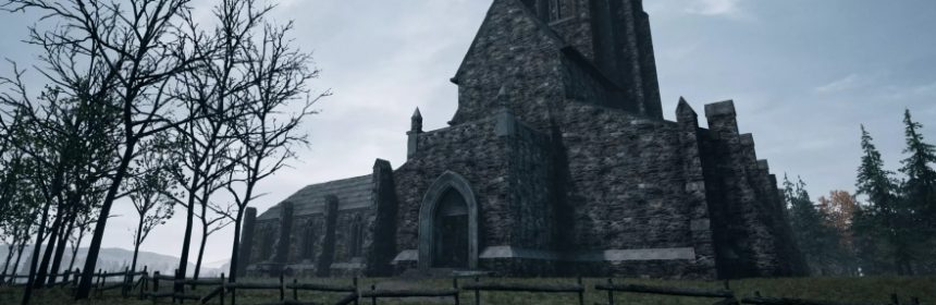 THE BLACK DEATH: ARRIVA IL CRAFTING