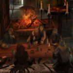 CHRONICLES OF ELYRIA: CAMPAGNA KICKSTARTER CONCLUSA CON SUCCESSO