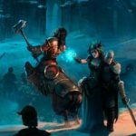 CROWFALL: COME COMBATTERE LA LATENZA