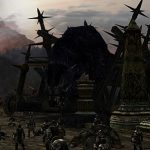 LORD OF THE RINGS ONLINE: ANTEPRIMA DEL NUOVO RAID