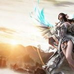 REVELATION ONLINE PRESTO ANCHE IN OCCIDENTE