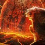 SHROUD OF THE AVATAR: DISPONIBILE IL PRIMO LIBRO PREQUEL