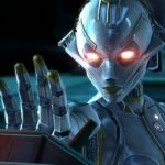 STAR WARS THE OLD REPUBLIC: TEASER PER IL NUOVO UPDATE