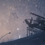 THE DIVISION: DUE TRAILER PER UNDERGROUND E SURVIVAL