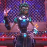 WILDSTAR: DA DOMANI SU STEAM