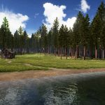 CHRONICLES OF ELYRIA: NUOVO SITO IN ARRIVO