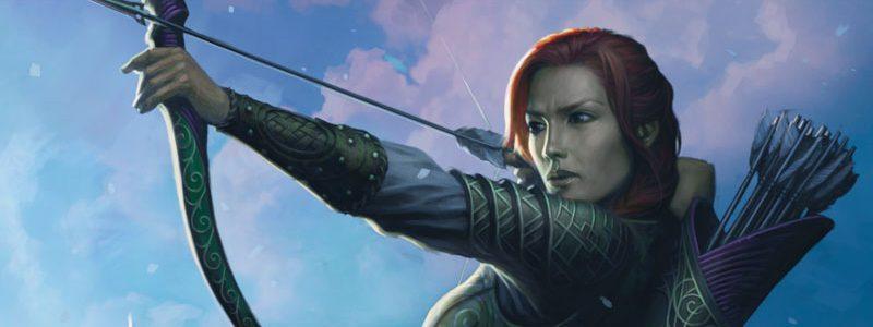 Neverwinter: rimaneggiato il combat system, critiche dai giocatori