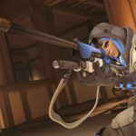 OVERWATCH: ECCO LE PATCH NOTE UFFICIALI