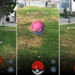 POKEMON GO: PIU' POKEMON NELLE ZONE RURALI