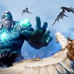 MMO-QUESTION: VI STA PIACENDO RIDERS OF ICARUS?