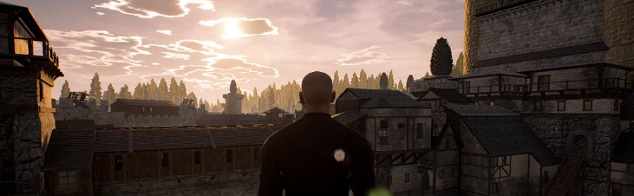 Chronicles of Elyria: Il gioco più ambizioso di sempre? – Anteprima