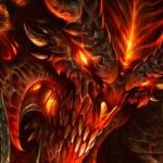 DIABLO 3: TRISTRAM DISPONIBILE SUL TEST SERVER