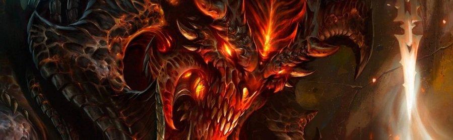 Diablo: Blizzard annuncia che nuovi progetti verranno presentati quest'anno