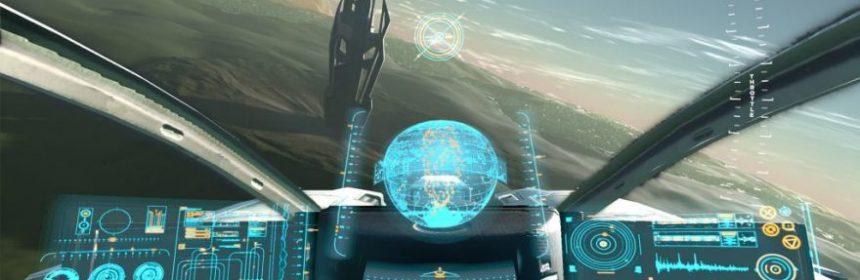 DUAL UNIVERSE: NUOVO VIDEO DI GAMEPLAY PRE-ALPHA