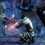 NEVERWINTER: STORM KING'S THUNDER IL 16 AGOSTO