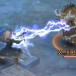 TREE OF SAVIOR: NUOVA MODALITÀ PVP DISPONIBILE