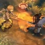 TREE OF SAVIOR: LO SWORDMAN SI SVELA IN VIDEO