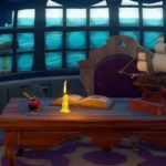 SEA OF THIEVES: CROSS-PLAY TRA PC E XBOX ONE