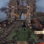 DARKFALL RISE OF AGON: CLOSED BETA ATTESA PER DOMANI