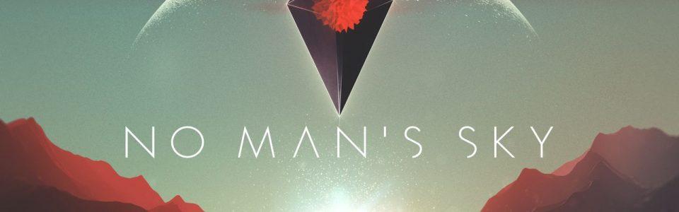 No Man's Sky – Recensione di Asczor
