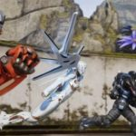 PARAGON: OPEN BETA PER PC E PLAYSTATION 4 DISPONIBILE