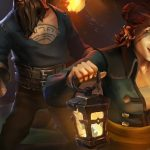 SEA OF THIEVES: NUOVO VIDEO DI PRESENTAZIONE