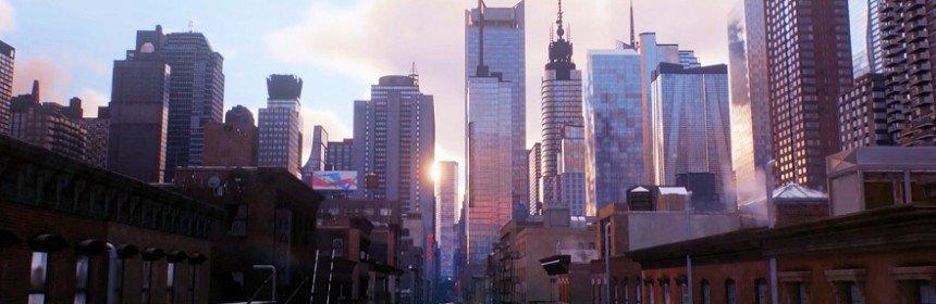 THE DIVISION: UNDERGROUND DISPONIBILE SU PS4, CONFERMATO IL FILM
