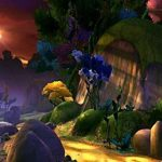 NCSOFT: NEL NUOVO FINANCIAL REPORT GUILD WARS 2 SCENDE, SALE WILDSTAR