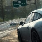 STASERA STREAMING DI THE CREW