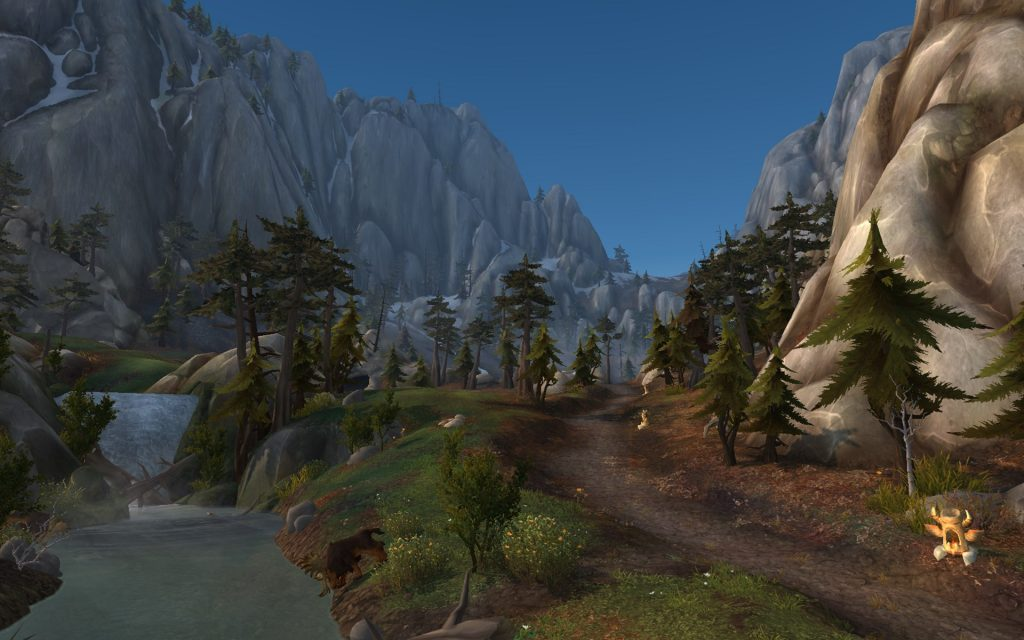 world-of-warcraft-legion-high-mountain-1