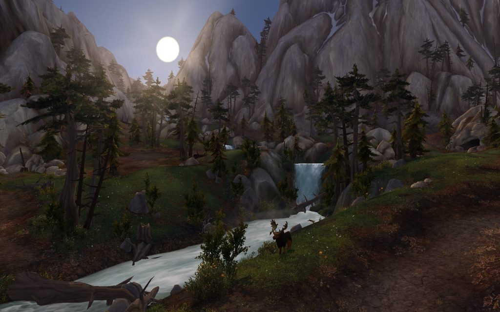 world-of-warcraft-legion-high-mountain-2