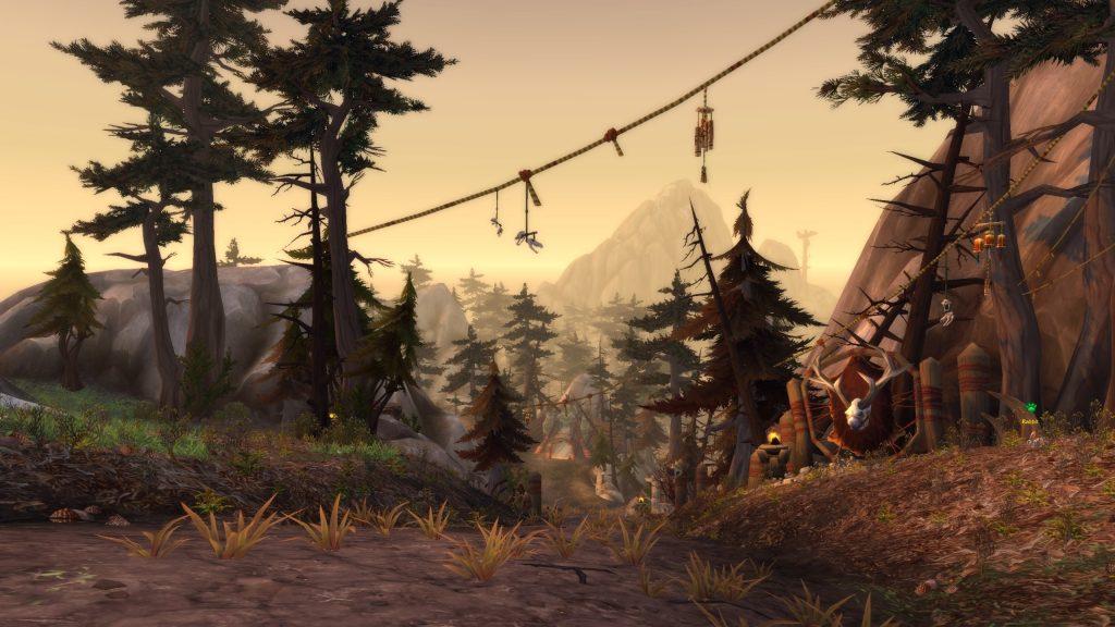 world-of-warcraft-legion-high-mountain-3