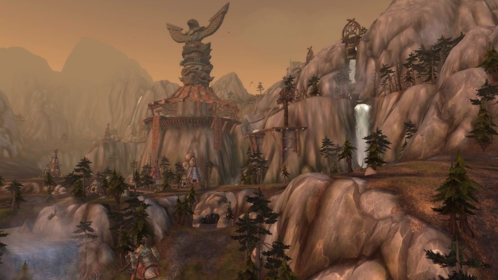 world-of-warcraft-legion-high-mountain-6