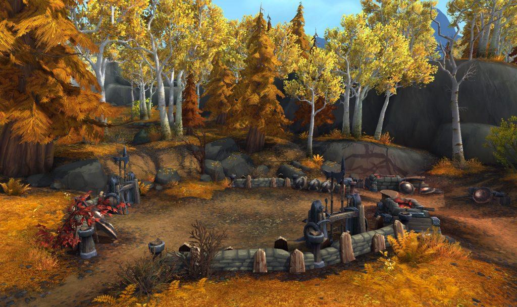 world-of-warcraft-legion-stormheim-2