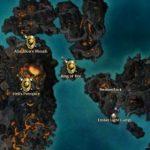 GUILD WARS 2: IN ARRIVO UN EPISODIO A TEMA PER RING OF FIRE