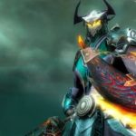 GUILD WARS 2: L'ETERNAL COLISEUM PVP SI MOSTRA IN VIDEO