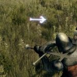 LIFE IS FEUDAL: PARTNERSHIP CON XSOLLA PER IL LANCIO