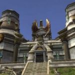 LORD OF THE RINGS ONLINE: VIDEO PER LE NUOVE ZONE E IL PREMIUM HOUSING