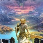 SKYFORGE: EARLY ACCESS DISPONIBILE SU PLAYSTATION 4