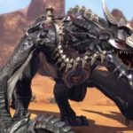 TERA: DISPONIBILE LA PATCH GUILDED AGE
