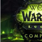 WORLD OF WARCRAFT: RITORNO A KARAZHAN E UN'APP PER LEGION