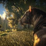 ARK: SURVIVAL EVOLVED DISPONIBILE PER PS4, 1.0 PREVISTA IN PRIMAVERA