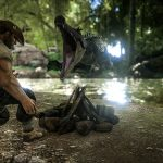 ARK SURVIVAL EVOLVED: MAPPE PROCEDURALI IN ARRIVO