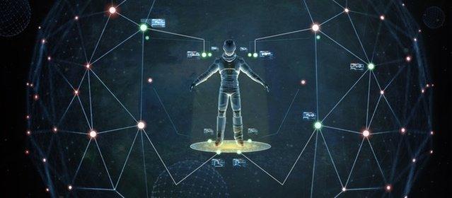 DUAL UNIVERSE: CAMPAGNA KICKSTARTER CONCLUSA CON SUCCESSO
