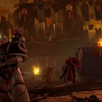Warhammer 40000: Eternal Crusade – Recensione di Nolvadex
