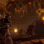 Warhammer 40000: Eternal Crusade – Recensione di Nolvadex