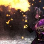 GUILD WARS 2: TOURNAMENT OF LEGENDS E SONDAGGIO SUL PVP